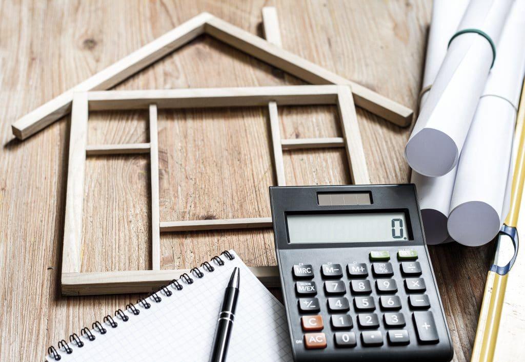 Handwerk Immobilien finden