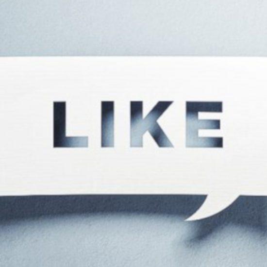 Social Media Unterhalte deine Follower mit Fotos und Videos