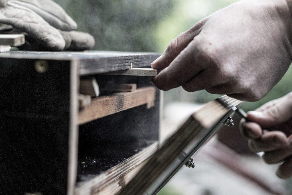 wwerft-tipps-kanubau-dampfkammer bauen