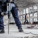 Armierten Beton erfolgreich bohren-anwendung-banner