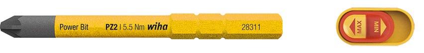 wiha-speede-noch-einmal-mit-gefühl-bit-yellow