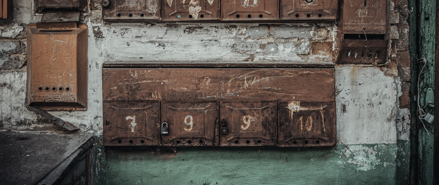 Abwesenheit: E-Mail-Postfach richtig vorbereiten