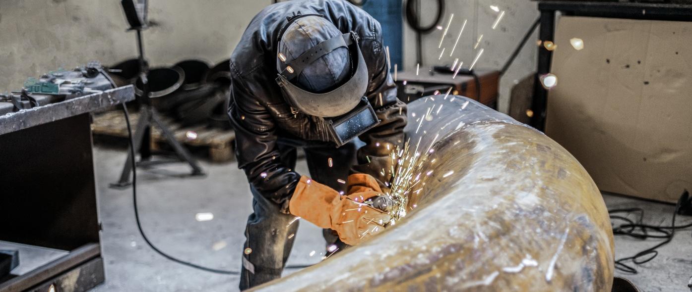 Alleinarbeit: So bleibt Arbeitsschutz gewahrt