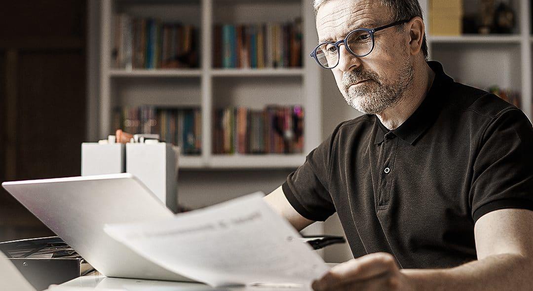 Kurzarbeitergeld 2020:  Das darf in der Steuererklärung nicht fehlen