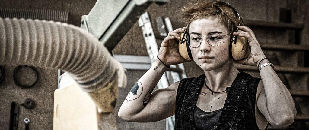 Maja Moeschl