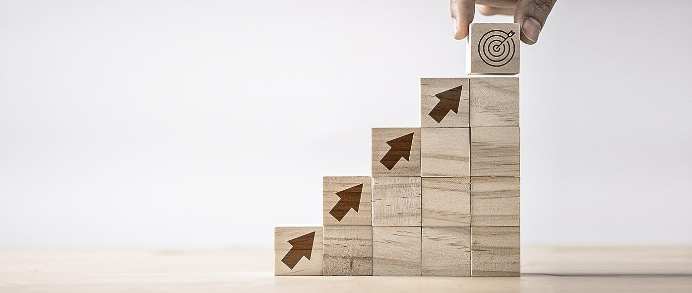 10 Tipps, um den Umsatz deiner Firma zu steigern